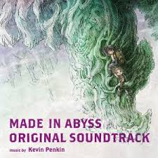 Made In Abyss Chart Weekly Anime Music Chart 10 09 2017