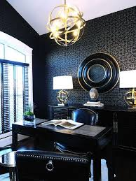designs ideas wall design office. unique design 19 dramatic masculine home office design ideas with designs wall n