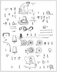 similiar kirby g5 parts diagram keywords dyson dc41 animal parts diagram moreover vacuum switch wiring diagram