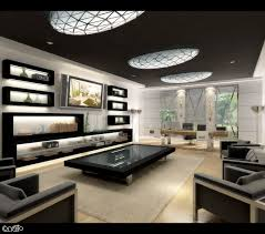 Living Room Style Modern Home Theatre Room Style Designs For Living Room Roohome