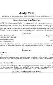 Free Resume Builder Microsoft Word Enchanting Free Resume Builder Microsoft Word Formatted Templates Example