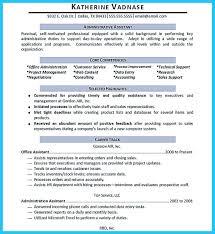 Nursing Secretary Resume Development Essay History International