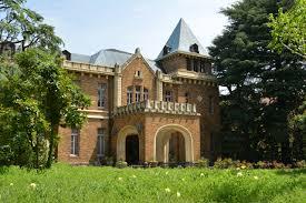 「前田邸」の画像検索結果