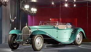Check my bugatti pics, and also the period bugatti sign in my gallery. Bugatti Royale Esders Bugatti Royale Bugatti Bugatti Cars