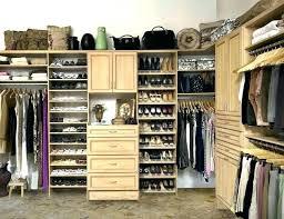 no linen closet solutions no closet solutions post linen closet shelving linen closet shelving