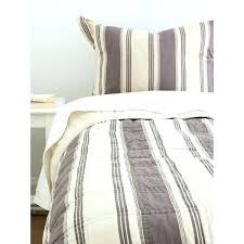 braided duvet cover grey quilt set duvet cover double braided shams lauren conrad braided duvet cover