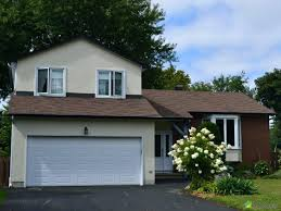 full size of garage door repair gatineau for marvellous inspiration fascinating archived on garage door