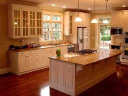 rated kitchen cabinetsrhocimpediaus best cabinet ideas u types of cabinets to chooserhelledecorcom best top rated kitchen