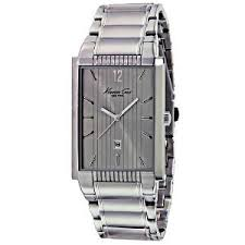 kenneth cole ikc3922 gents watch men watches homeshop18 buy kenneth cole ikc3922 gents watch