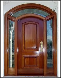 Small Picture Designer Windows And Doors Extraordinary Home Design Door 24