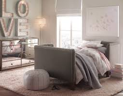 light grey paint colorsBedroom  Grey Bedroom Furniture Grey Paint Colors Purple And Gray