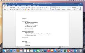 Microsoft Work Free Microsoft Word 2016 Download For Mac Free
