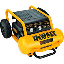 Image result for portable air compressor