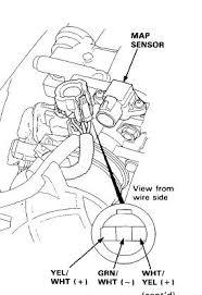 obd map sensor wiring obd image wiring diagram need helms for 96 f22b2 accord honda tech on obd1 map sensor wiring
