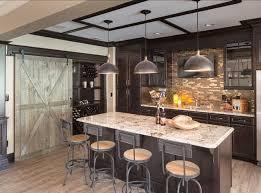bar in basement ideas. fabulous basement bar ideas about bars on pinterest basements mancave interior with kitchen in r