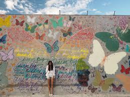 walls los angeles pic of wall art los angeles