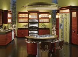 modern kitchen wall colors. Beautiful Modern Kitchen Wall Colors