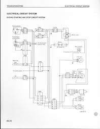 28 rb25 alternator wiring diagram jzgreentown