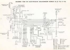 honda st 70 wiring diagram wiring diagram and schematic audio gt vacuum s dynaco st70 lifier circuit l57177 st50 wiring diagram