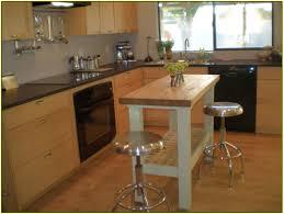 Kitchen Island Table Ikea Kitchen 56507 Home Design Ideas