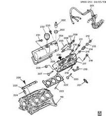 similiar buick 3100 v6 engine diagram keywords furthermore diesel truck engines on buick 3100 v6 engine diagram