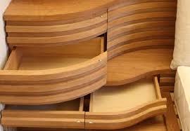 furniture wood design. wood bed storage furniture design