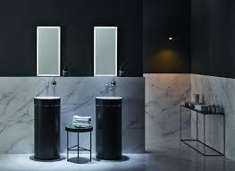 Sieger Design Com Wastafel Wt Rx400 Ke Design Sieger Design Gecombineerd
