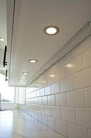 under kitchen cupboard lighting kitchen under cabinet lighting ideas