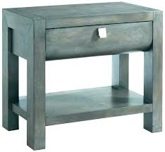 target furniture end tables end table at target marble end table target target furniture end tables