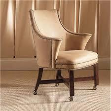 century century chair consulate game chair