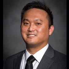 Dr. Tony Nguyen, DDS | Artesia, New Mexico | American Dental Association