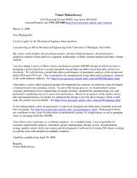Download Disney Mechanical Engineer Sample Resume ...