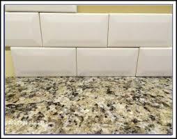 allen and roth tile tile designs allen roth tile pearl allen and roth tile