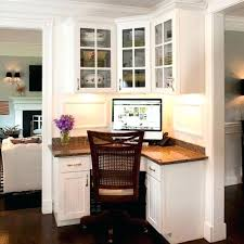 ideas for small home office. Fine For Office Desks For Small Spaces Home Furniture Ideas Entrancing  Design   On Ideas For Small Home Office