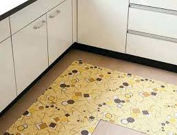 decorative rubber floor mats. Wonderful Mats Decorative Kitchen Floor Mats Amazing Fair  Home Design Ideas Within   And Decorative Rubber Floor Mats R