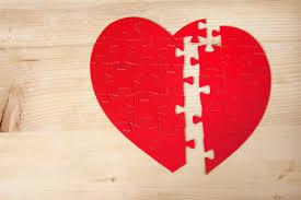 Nhận biết tình yêu đích thực qua dấu hiệu cơ thể Images?q=tbn:ANd9GcRsfTl5D6LBz9AOosxLcpjLrMAd0zgC36xaW7AA1xE2N_O7UXT5
