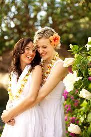 77 best images about best friend brides on Pinterest Lesbian.