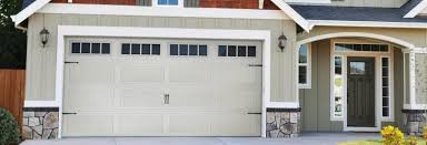 garage door repair tucsonDoor garage  Garage Door Repair Tucson Garage Door Windows Garage