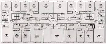 Floor Design Daycare Ex les Marvelous Day Care Center Plan besides Daycare Floor Plans Care   Building Plans Online    38204 further Floor Plan of Kids World Day Care in Sac City IA   day care center together with I like the layout and shape but I would switch some of the also Floor plan for daycare at home   Home plan additionally Classroom FloorPlanner besides 100    Preschool Floor Plans     Trillium Montessori Pinterest additionally View Our Child Care Centre Layout – Old Macdonalds Childcare furthermore  besides  as well . on day care floor plan designs
