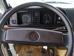 1987 vanagon fuse box diagram 1987 image wiring wheel alignment syncro been there done that vanagon tips and on 1987 vanagon fuse box diagram volkswagen eurovan fuse box volkswagen wiring