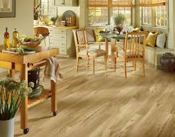 Kitchen Cushion Flooring Bruce Laminate Abbey Carpet Floors Of Weymouth