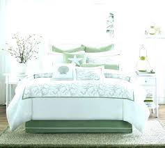 mint comforter mint green comforter mint green bedding mint green comforter twin mint green comforter