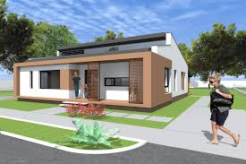 150 Square Meter House Design Philippines Small Modern Bungalow House Design 133 Square Meters 1431