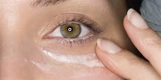 the 8 best eye creams