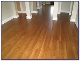 Cleaning Laminate Wood Floors Swiffer