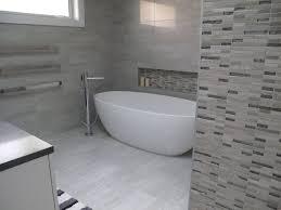 bathroom tile ideas nz. Fine Ideas Bathroom Tiles Images Nz Inside Bathroom Tile Ideas Nz N