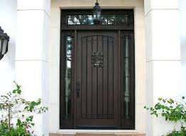 front doors for houses best front doors windows images on entrance pertaining to decorations 1 front front doors