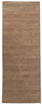 waterproof indoor area rugs luxury 345 best area rugs runners and pads images on of