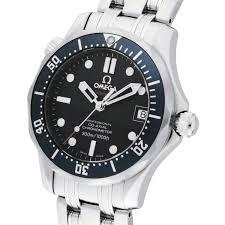 amazon com omega men s 2222 80 00 seamaster 300m chronometer amazon com omega men s 2222 80 00 seamaster 300m chronometer omega watches