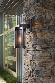 feiss mini pendants residential light fixture manufacturers feiss ceiling fan monte carlo lighting
